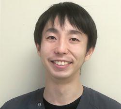 杉田 幸大